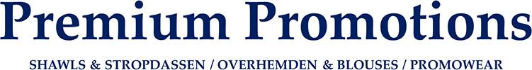 Premium Promotions