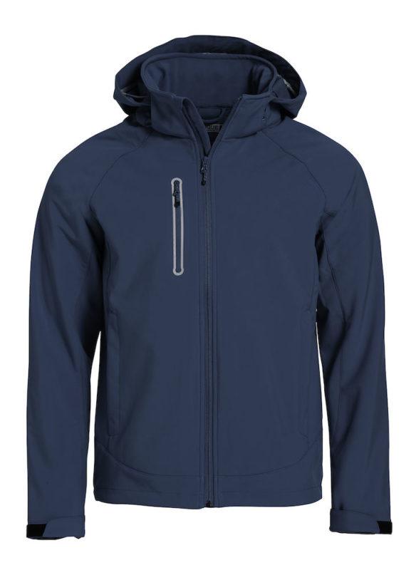 Milford Jacket