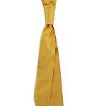 Bistrodas geel