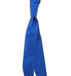Bistrodas kobaltblauw