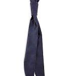 Bistrodas marineblauw