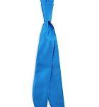 Bistrodas process blue