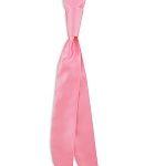 Bistrodas roze
