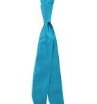 Bistrodas turquoise