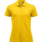 Manhattan Ladies Polo